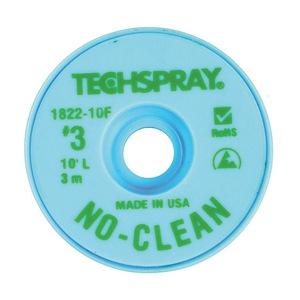 Tech Spray 1822-10F