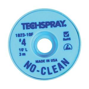 Tech Spray 1823-10F