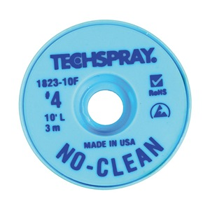 Techspray 1823-10F