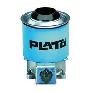 Plato SP-301