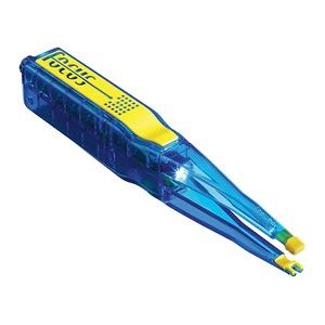 Cable Prep FOC-100