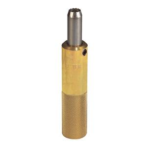 Cable Prep 4375