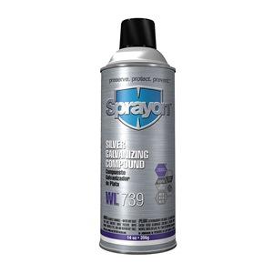 Sprayon S00739000