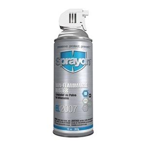 Sprayon S02007000
