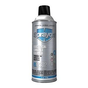 Sprayon S02302