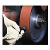 3M 051144822317 Sanding Belt, 2 In Wx132 In L, CA, 60GR