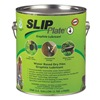 Slip Plate 33615OS Dry Film Graphite Lubricant, 1 Gal