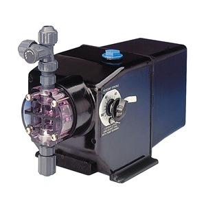 Chem-Tech 2100-XA-AAAAXXX