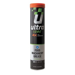 UltraLube 10340