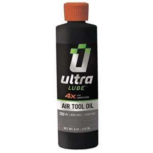 UltraLube 10424