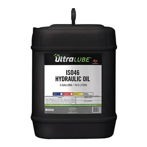 UltraLube 10560