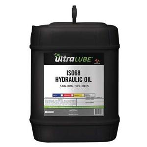 UltraLube 10563