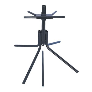 Kushlan Products 350WSBSTAND