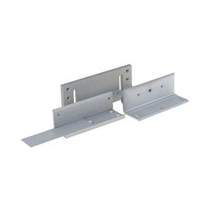 Schlage Electronics TJ450