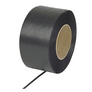 Pac Strapping Products HB612B-PAC