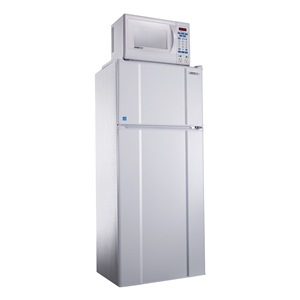 Microfridge 10.3MF-9TPW