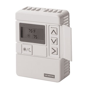 Siemens 540-650A