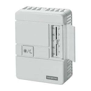 Siemens 540-670A