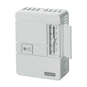 Siemens 540-680FA