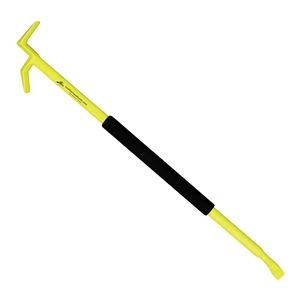 Leatherhead Tools NYHL-3