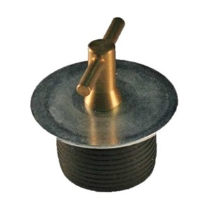 Shaw Plugs 52407