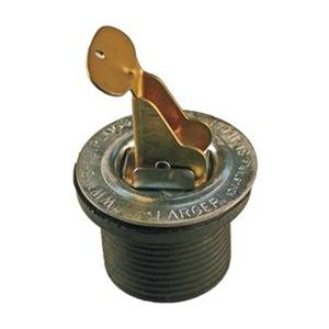 Shaw Plugs 51409