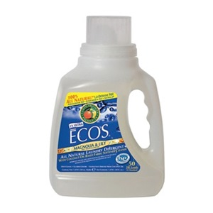 Earth Friendly Products PL9750/08