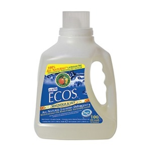 Earth Friendly Products PL9888/04