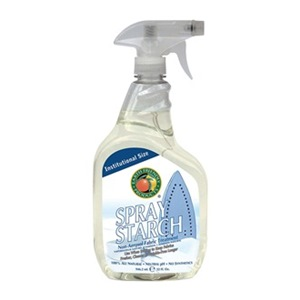 Earth Friendly Products PL9757/32