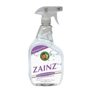 Earth Friendly Products PL9759/32