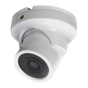 Speco Technologies CVC61HRW
