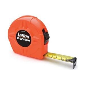 Lufkin L625CME