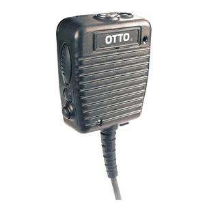 Otto V2-S2MG11111