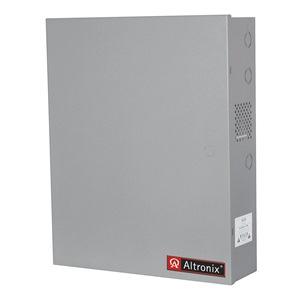 Altronix AL1012ULACMCBJ