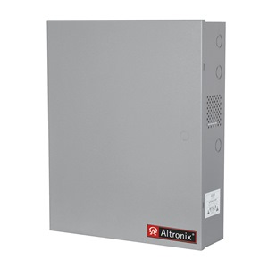 Altronix AL1012ULACMJ