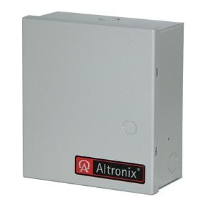 Altronix AL168300CB