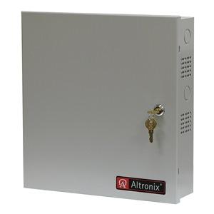Altronix AL168300CBM