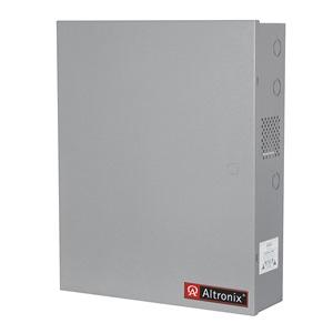 Altronix AL400ULACMCBJ