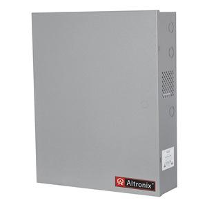 Altronix AL600ULACMCBJ