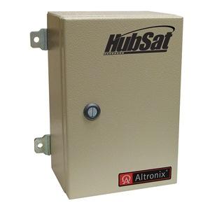 Altronix HubSat4WPI