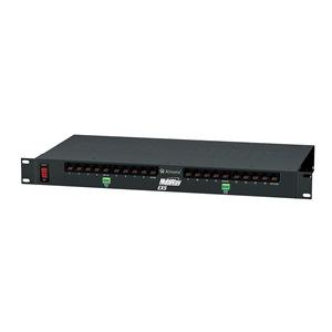 Altronix HubWayEX16S