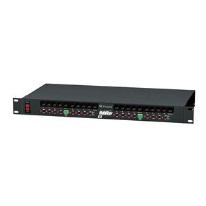 Altronix HubWayEX16SP