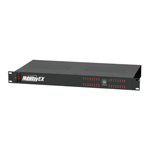 Altronix HubWayEX32