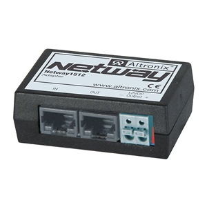 Altronix NetWay1512