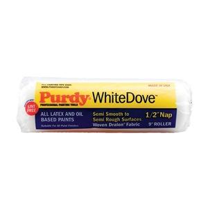 Purdy 14A670093
