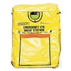 Fend-All 32-000530-0000 Insulating Jacket for Porta Stream III