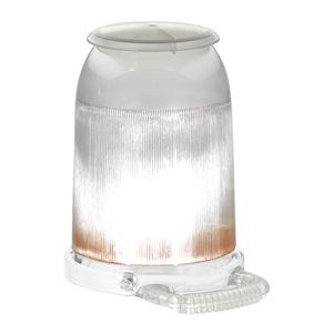 Wobblelight WL62200