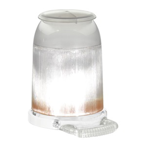 Wobble Light WL62200