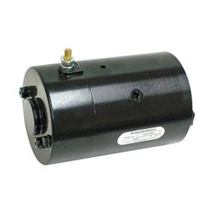 Prestolite Motors MMY-6302S
