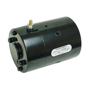 Prestolite Motors MUE-6301S